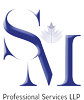 SM Professional Services LLP
